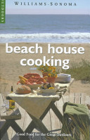 Beach House Cooking