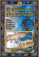 download ebook el engaÑo del evolucionismo pdf epub