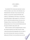 A Fix for America pdf