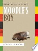 Moodie s Boy