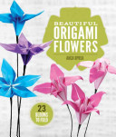 Beautiful Origami Flowers
