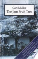 Awesome The Jam Fruit Tree