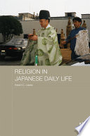 Religion in Japanese Daily Life