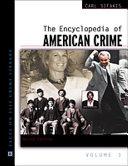 The Encyclopedia of American Crime Pdf/ePub eBook