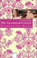 Die Glamour-Clique