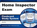 Home Inspector Exam Flashcard Study System