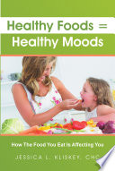 Healthy Foods Healthy Moods