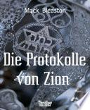 Die Protokolle von Zion