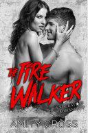download ebook the fire walker pdf epub