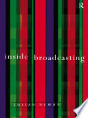 Inside Broadcasting