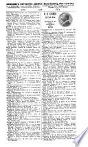 Polk s  Trow s  New York Copartnership and Corporation Directory  Boroughs of Manhattan and Bronx