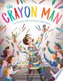 The Crayon Man Book PDF