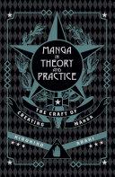 download ebook manga in theory and practice: the craft of creating manga pdf epub