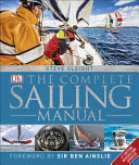The Complete Sailing Manual