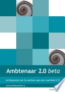 Ambtenaar 2 0 Beta