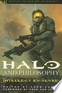 Halo and Philosophy Have Ricocheted Through The Gaming Community Often Reaching