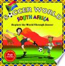 Soccer World South Africa
