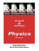 Physics   uden titel