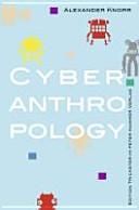 Cyberanthropology