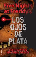 SPA 5 NIGHTS AT FREDDYS LOS OJ