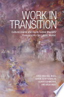 Work in Transition