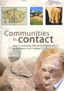 Communities in Contact