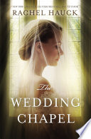 The Wedding Chapel Book PDF