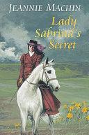 Lady Sabrina s Secret