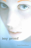 . Boy Proof .