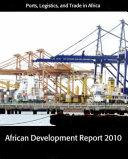 African Development Report 2010