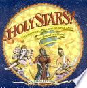 Holy Stars