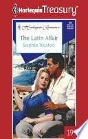 the latin affair
