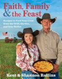 Faith Family The Feast