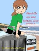Maddie on the Island Hue