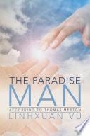 The Paradise Man