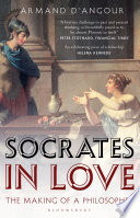 Socrates in Love Book PDF