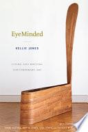 EyeMinded