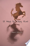 15 Ways to Stay Alive