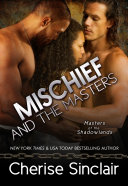 download ebook mischief and the masters pdf epub