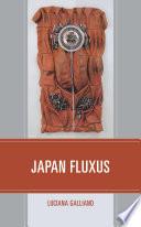 Japan Fluxus