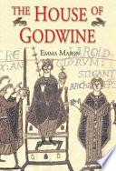 The House of Godwine