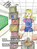 Lily the Learner - German - Deutsche