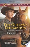 The Outlaw s Redemption