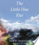 Book The Little Blue Kite