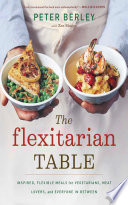 The Flexitarian Table