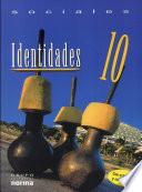 Identidades 10