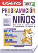 Programaci N Para Ni Os Libro1