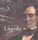 The Annotated Lincoln