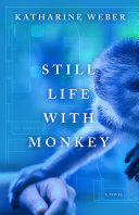 Still Life with Monkey Book