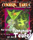 TEUFELSJ  GER 001  Auf Schloss Pannymoore ist der Teufel los 4